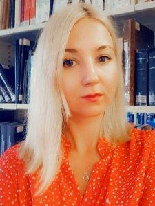Picture: Dalia Mikėnė
