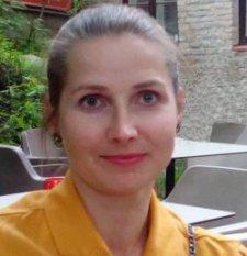 Picture: Loreta Šetbarė